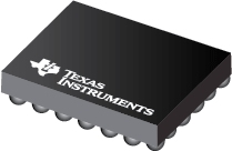 Texas Instruments BQ51021YFPT