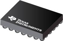 Texas Instruments BQ51221YFPT