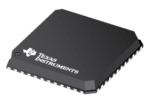 Z-Accel 2.4 GHz ZigBee Processor (formerly CCZACC06A1) - CC2480A1