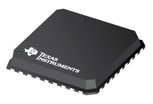2.4 GHz Radio Transceiver, 8051 MCU, 16KB or 32KB Flash memory and full-speed USB interface - CC2511