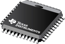 8-Bit CMOS Flash Microcontroller with 32k Memory, Virtual EEPROM, 10-Bit A/D and No Brownout - COP8CDR9