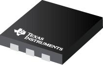 N 通道功率 MOSFET、CSD13202Q2、12V Vd、9.3mΩ 导通电阻 (Rdson)/4.5V(最大值) - CSD13202Q2