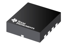 Dual Cool N-Channel NexFET Power MOSFET  - CSD16323Q3C