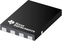 40V、N 通道 NexFET™ 功率 MOSFET,CSD18509Q5B - CSD18509Q5B