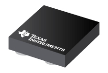 -8V P-Channel NexFET™ Power MOSFET - CSD22205L