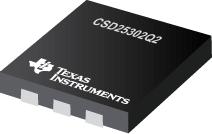 Texas Instruments CSD25302Q2
