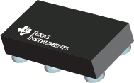 CSD83325L, Dual N-Channel NexFET™ Power MOSFETs   - CSD83325L