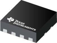 Synchronous Buck NexFET™ Power Block - CSD86336Q3D