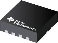 Datasheet Texas Instruments CSD86350Q5D