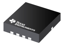 30-V Dual N-Channel NexFET™ Power MOSFETs - CSD87313DMS