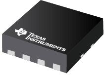 Texas Instruments CSD87335Q3DT