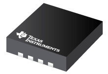 30-V Dual N-Channel MOSFET, Common Source - CSD87503Q3E
