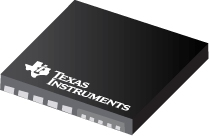 45A Synchronous Buck NexFET™ Power Stage with temperature sense