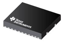 Texas Instruments CSD95378BQ5MCT
