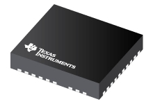 40A Synchronous Buck NexFET™ Smart Power Stage in an Industry Standard Footprint - CSD95482RWJ