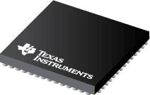 Texas Instruments DAC3484IRKDT