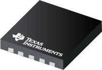 Texas Instruments DAC7562TDSCT