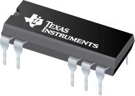 Texas Instruments DCP020507U