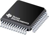 Texas Instruments DIX4192IPFBG4