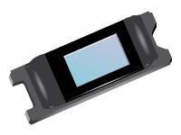 DLP® 0.2 nHD DMD - DLP2000