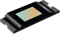DLP® 0.3 WVGA DMD - DLP3000
