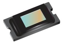 DLP® 0.3 720p DMD - DLP3010