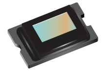 DLP® automotive 0.3-in digital micromirror device (DMD)
