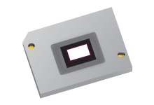 DLP® automotive 0.3-inch 405nm digital micromirror device (DMD)