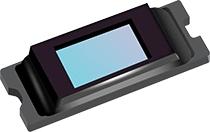 DLP® 0.33 1080p DMD - DLP3310