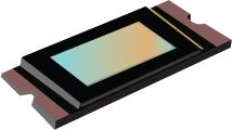 DLP® 0.45 WXGA DMD - DLP4500