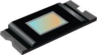 DLP® 0.47 1080p DMD - DLP4710
