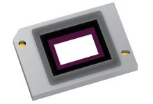 DLP® 0.48 WUXGA DMD - DLP480RE