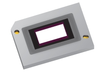 "DLP® automotive 0.55"" digital micromirror device (DMD) for interior display applications"