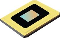DLP® 0.65 1080p Type A DMD - DLP6500FLQ