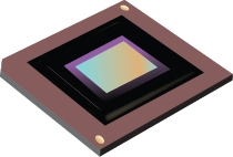 DLP® 0.65 1080p s600 DMD - DLP6500FYE