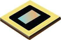 DLP® 0.95 1080p 2xLVDS Type-A DMD - DLP9500