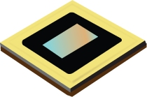 DLP® 0.95 1080p 2xLVDS UV Type-A DMD - DLP9500UV