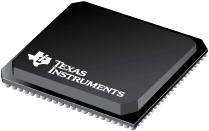 Digital Controller for DLP5500 DMD - DLPC200