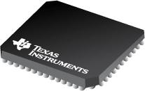 Datasheet Texas Instruments DLPR910YVA