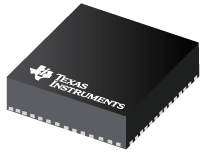 10/100-Mbps Ethernet PHY transceiver with 5-V tolerant I/Os