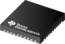 Mini - Extreme Temperature Single 10/100 Eth Transceiver - DP83848H