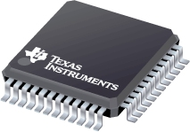 High-temperature, low-power 10/100-Mbps Ethernet PHY Transceiver with JTAG support