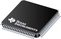 Industrial temperature, dual-port 10/100-Mbps Ethernet PHY transceiver with flexible port switchi