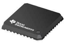 Low-power automotive PHY 100BASE-T1 Ethernet physical layer transceiver - DP83TC811S-Q1