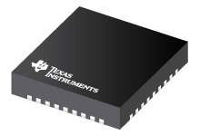 1000BASE-T1 automotive Ethernet PHY