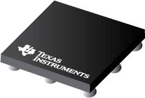 具有连续驱动和感应架构的 LRA 触觉驱动器 - DRV2625