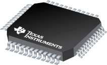 3-Phase Automotive Gate Driver with Three Current Shunt Amps and Enhanced Protection and Diagnostics - DRV3205-Q1