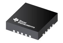 Integrated Fluxgate Magnetic Sensor IC for Closed-Loop Applications - DRV421