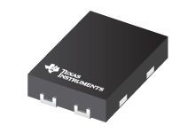 Ultra-Low Power Digital-Latch Hall Effect Sensor - DRV5012