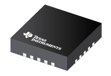 2-Vrms DirectPath™ Pop-free Variable Input Gain Line Driver - DRV601